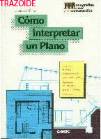 como interpretar un plano