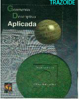 geometria descriptiva aplicada Kathryn Holliday Darr